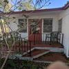 Mobile Home for Sale: 2 Bed/1.5 Bath Handyman Special On Wooded Lot, Clearwater, FL