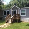 Mobile Home for Sale: 2015 Savannah Living home, Pass Christian, MS
