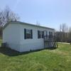 Mobile Home for Sale: VA, HONAKER - 2009 CLASSIC multi section for sale., Honaker, VA