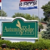 Mobile Home Park for Directory: Autumn Ridge, Ankeny, IA