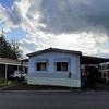 Mobile Home for Sale: 11-401 Cute Home in Great Milwaukie Location!, Milwaukie, OR