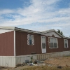 Mobile Home for Sale: palm harbor 28x48, Beckville, TX