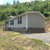 Mobile Home for Sale: NC, CLYDE - 2014 ROCKETEER multi section for sale., Clyde, NC