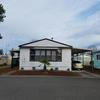 Mobile Home for Sale: 11-101 Great 55+ Community - Cash Only Sale., Milwaukie, OR