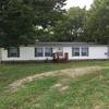 Mobile Home for Sale: KS, CARBONDALE - 2002 DELUXE multi section for sale., Carbondale, KS