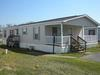 Mobile Home for Sale: Beautiful Pinegrove, Martinsburg, WV