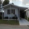 Mobile Home for Sale: Adorable 2 Bedroom, 2 Bath With Many Extras, Valrico, FL
