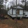 Mobile Home for Sale: AL, PINE APPLE - 1997 BRIGHTON single section for sale., Pine Apple, AL