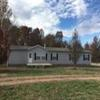 Mobile Home for Sale: KY, WINGO - 2006 LAKESHORE multi section for sale., Wingo, KY