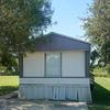 Mobile Home for Sale: 1998 Southern