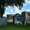 Mobile Home Park for Directory: Weaver MHP, Paxton, IL