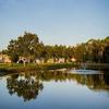 Mobile Home Park for Directory: Woodbrok Estates  -  Directory, Lakeland, FL