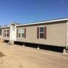 Mobile Home for Sale: TX, FORT WORTH - 2014 BIG DOG multi section for sale., Fort Worth, TX