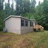 Mobile Home for Sale: KY, WEST VAN LEAR - 2009 SPECIAL M multi section for sale., West Van Lear, KY