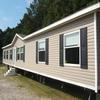 Mobile Home for Sale: 5 BEDROOMS 2014 CLAYTON 32X76, West Columbia, SC