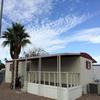 Mobile Home for Sale: Finance Avail  Low Lot rent! Lot 79, Mesa, AZ