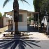 Mobile Home for Sale: Remodeled!Golf Community in Phx lot 338, Phoenix, AZ