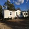 Mobile Home for Sale: NC, PARKTON - 1999 OAKWOOD multi section for sale., Parkton, NC