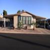 Mobile Home for Sale: BRENTWOOD SOUTHERN #55, Mesa, AZ