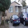 Mobile Home for Sale: 11-106 Great Location for this 3brm/2ba Home, Sherwood, OR