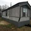 Mobile Home for Sale: KY, SCIENCE HILL - 1998 KENTUCKIA single section for sale., Science Hill, KY