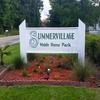 Mobile Home Park for Directory: Summer Village, Summerville, SC