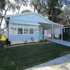 Mobile Home for Sale: AMAZING HOME ... WELCOME HOME, Zephyrhills, FL