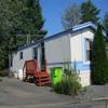 Mobile Home for Sale: 4217 Stackler Dr. Fairfax VA, Fairfax, VA