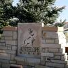 Mobile Home Park for Directory: Antelope Ridge  -  Directory, Colorado Springs, CO