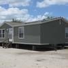 Mobile Home for Sale: 2011 Fleetwood 33x56, 3/2, San Antonio, TX