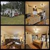 Mobile Home for Sale: Manufactured/Mobile,Manufactured/Modular - Coventry, RI, Coventry, RI