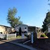 Mobile Home for Sale: 11-906  Beautiful 3brm/2ba Home, Milwaukie, OR