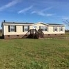 Mobile Home for Sale: NC, FARMVILLE - 2003 OXFORD multi section for sale., Farmville, NC