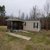 Mobile Home for Sale: Doublewide, Roanoke Rapids, NC