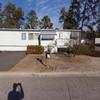 Mobile Home for Sale: 1976 Hillcrest