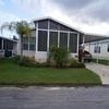Mobile Home for Sale: GRAND VALLEY, New Port Richey, FL