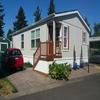 Mobile Home for Sale: Glen Tualatin , Beaverton, OR