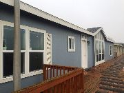 New Mobile Home Model for Sale: Golden West Magnolia II (Golden West), Albany, OR