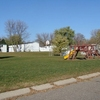 Mobile Home Park for Directory: Pleasant Terrace, Cokato, MN