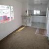 Mobile Home for Sale: Two Bedroom York Listed, Yakima, WA