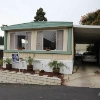 Mobile Home for Sale: 1968 Mobile Home