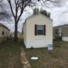 Mobile Home for Sale: OK, BIXBY - 2013 THE CHECK single section for sale., Bixby, OK