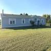Mobile Home for Sale: KY, LEITCHFIELD - 2008 SS6815 multi section for sale., Leitchfield, KY