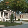 Mobile Home Park for Directory: Williams Estates and Peppermint Woods, Middle River, MD