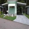 Mobile Home for Sale: Charming 1 Bed/1 Bath Home, Clearwater, FL