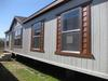 Mobile Home for Sale: Excellent Condition 2014 Legacy 32x52, 4/2, San Antonio, TX