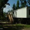 Mobile Home for Rent: Single Family Residence - Ocean Springs, MS, Ocean Springs, MS