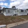 Mobile Home for Sale: 1983 Hillcrest