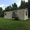 Mobile Home for Sale: VA, CHRISTIANSBURG - 2009 BLUE RIDG single section for sale., Christiansburg, VA