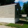 Mobile Home Park for Directory: Oglesby MHP, Oglesby, IL